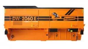DW 2060 E