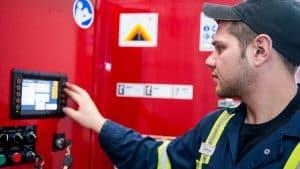Générateur de solutions - Mécaniciens d'équipements lourds (Salaire très concurrentiel)