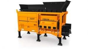 Ceron Type 206