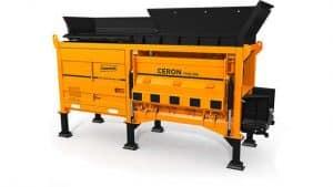 Ceron Type 306
