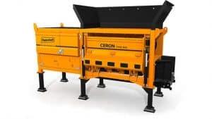 Ceron Type 308